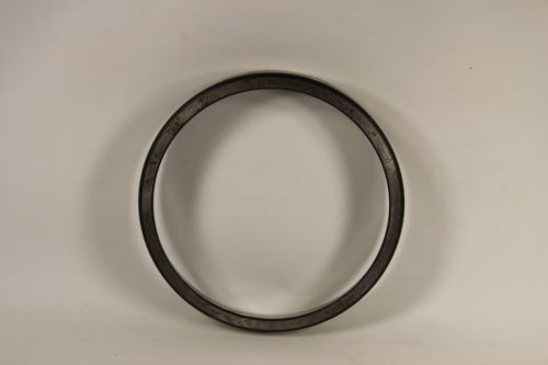 """Timken 46720 Tapered Roller Bearing OD 8.8750"""", MHFR 0.130"""", Straight OD, Cup"""