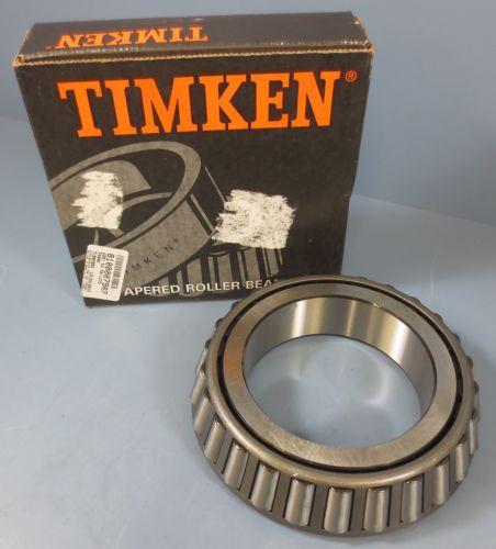 Timken Tapered Roller Bearing: 74500-20024 *NEW*