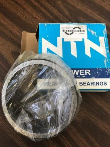NTN 742 TAPERED ROLLER BEARING CUP FACTORY NEW!