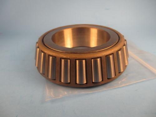 Timken 33251, Tapered Roller Bearing Cone