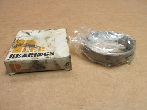 NIB PEER LM603011 TAPERED ROLLER BEARING CUP / RACE LM 603011 78 mm OD 17 mm W