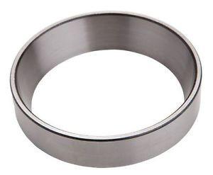 NTN Taper Roller Bearing Cup, OD 4.724 In - 33472