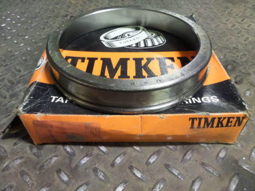 Timken Tapered Roller Bearing cup 74850-B 74850B New