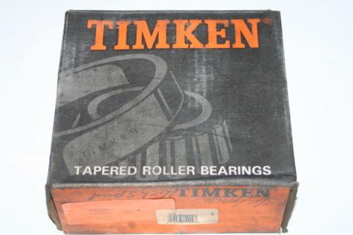 Timken 6559C Tapered Roller Bearing Cone 6559-C  * NEW *