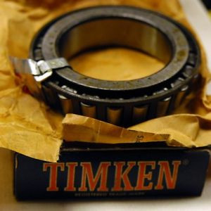 #39250 TAPERED ROLLER BEARING CUP AND CONE (B-4-3-4-C-15)