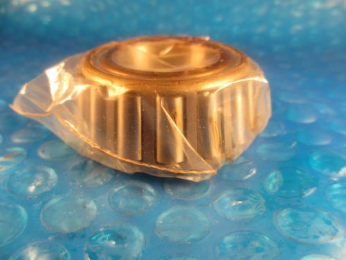 Timken 2581, Tapered Roller Bearing Cone