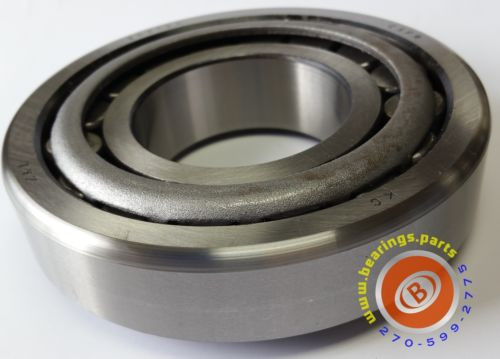 30313A Tapered Roller Bearing Cup and Cone Set 65x140x36