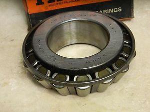 Timken Tapered Roller Bearing JH913848