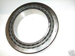 Timken Imperial Taper Roller Bearing Cup 93125 93825