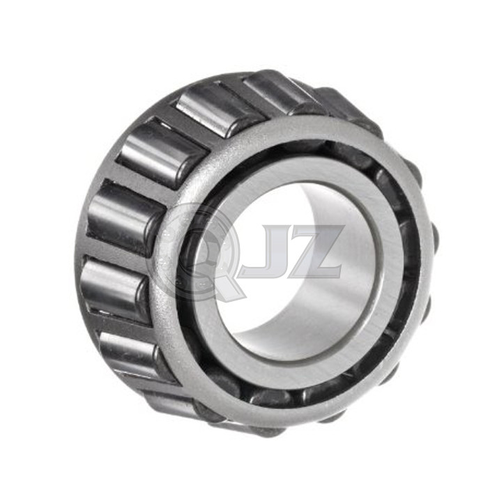 1x LM603049 Taper Roller Bearing Module Cone Only QJZ Premium New