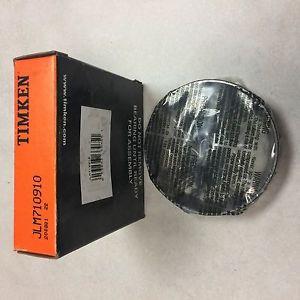 TIMKEN JLM710910 TAPERED ROLLER BEARING