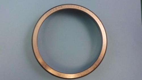 TIMKEN JM716610 Tapered Roller Bearing Cup
