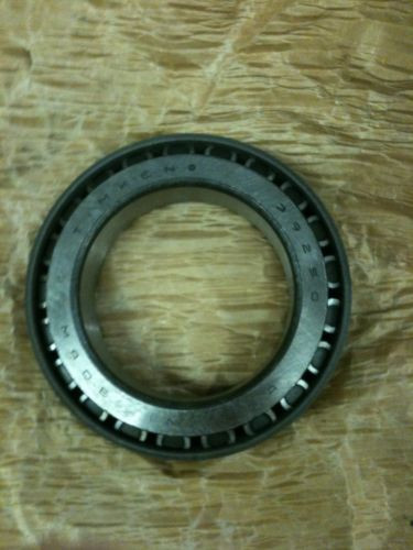 Timken Tapered Roller Bearings 39250