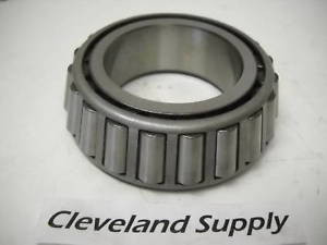 TIMKEN MODEL 570 TAPERED ROLLER BEARING CONE NEW IN BOX