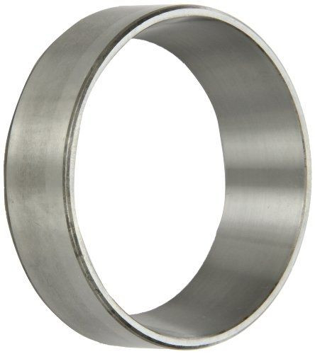 Timken M201011 Tapered Roller Bearing, Single Cup, Standard Tolerance, Straight