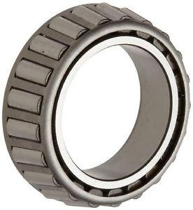 Timken JLM104948 Tapered Roller Bearing