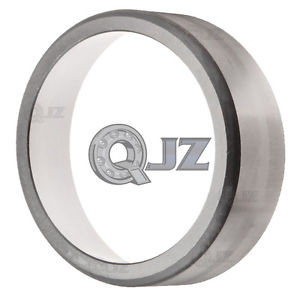 1x JL26710 Taper Roller Cup Race Only Premium New QJZ Ship From California