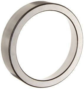 """Timken 24720 Tapered Roller Bearing Outer Race Cup, Steel, Inch, 3.000"""" Outer"""