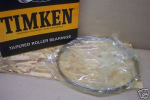 TIMKEN LL352110 20000 TAPERED ROLLER BEARING CUP NEW IN BOX