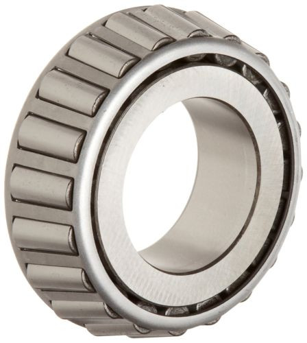"""Timken Tapered Roller Bearing 643 New/Dented Box Discount! 2.75"""" ID 1.625"""" Width"""