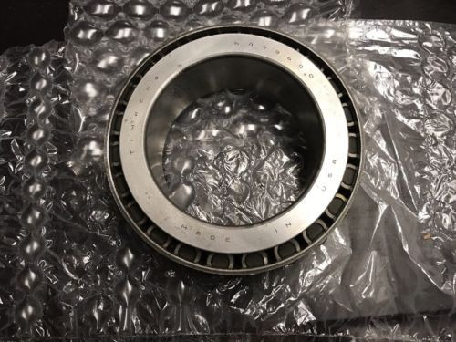 NA99600 Timken Cone for Tapered Roller Bearings Single Row -  FREE SHP