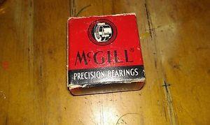 11 pcs McGill Precision Bearing, M1-10 N