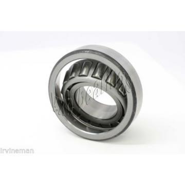 "1"" Bore ID Wheel Taper Roller Bearings L44643/L44610"