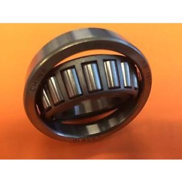 L44649/L44610 Taper Roller Bearing Set