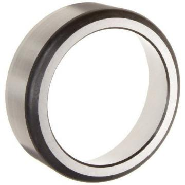 Timken 3120 Tapered Roller Bearing, Single Cup, Standard Tolerance, Straight