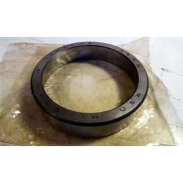 1 NEW TIMKEN 383X TAPERED ROLLER BEARING SINGLE CUP