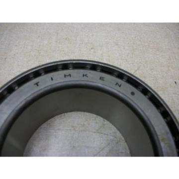 Timken 760 Tapered Roller Bearing Cone