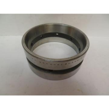 NEW TIMKEN TAPERED ROLLER BEARING 384D