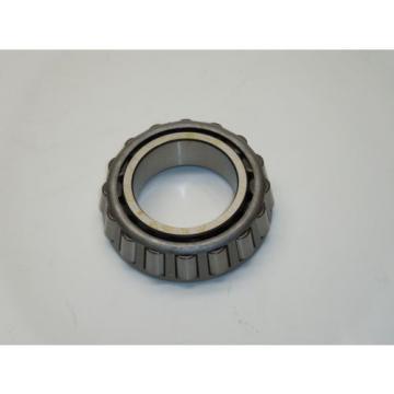 New Timken 35175 Tapered Roller Bearing