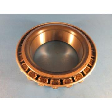 "Timken HM220149 Tapered Roller Bearing Single Cone, 3.9360"" ID, 1.6540"" W, USA"
