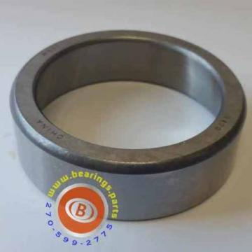 3420 Tapered Roller Bearing Cup