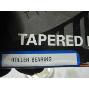 Timken Tapered roller bearing np973170-9x026 v0184838 0e