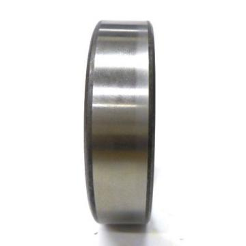 TIMKEN TAPERED ROLLER BEARING CUP / RACE 02420, USA