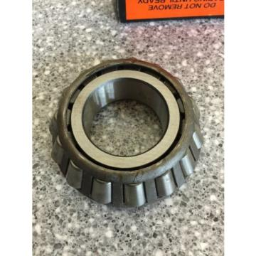 NEW IN BOX TIMKEN TAPERED ROLLER BEARING 44157X