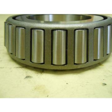 Timken Tapered Roller Bearing 590