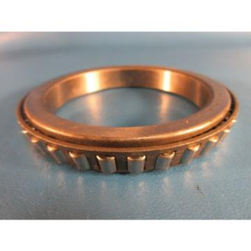 Timken LL714649 Tapered Roller Bearing Single Cone