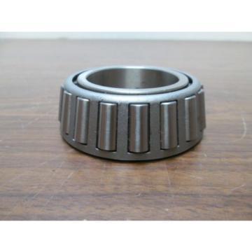 China 25580 Tapered Roller Bearing Free Shipping