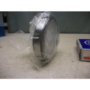 NSK HR32912J Tapered Roller Bearing