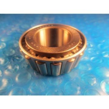 Timken 2581, Tapered Roller Bearing Cone
