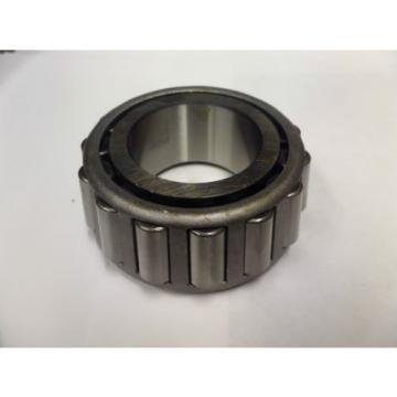 Timken Tapered Roller Bearing Cone 621 New