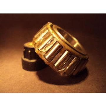 Bower, LM12749, Tapered Roller Bearing Cone