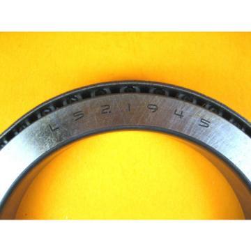Timken -  L521945 -  Tapered Roller Bearing