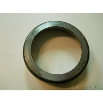 """New Koyo Taper Roller Outer Bearing Race / Cup, HM801310, 3-14"""" x 0.9063"""