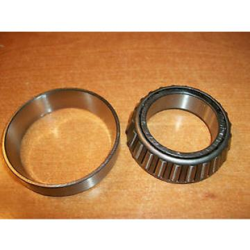 JL69349 BEARING  - TIMKEN - TAPERED ROLLER BEARING - USA - CHRYSLER TRANSMISSION