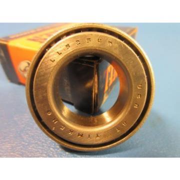 Timken LL52549 Tapered Roller Bearing Single Cone, USA (Fafnir, SKF, NSK, NTN)