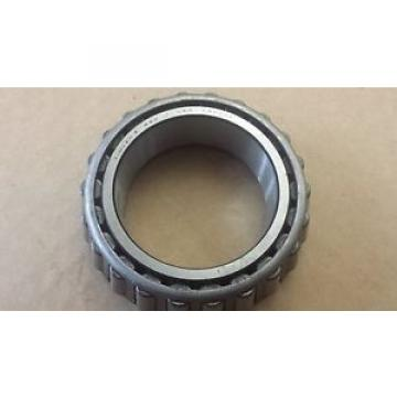 NEW- OLD STOCK Timken 580 Tapered Roller Bearing Single Cone Standard Tolerance